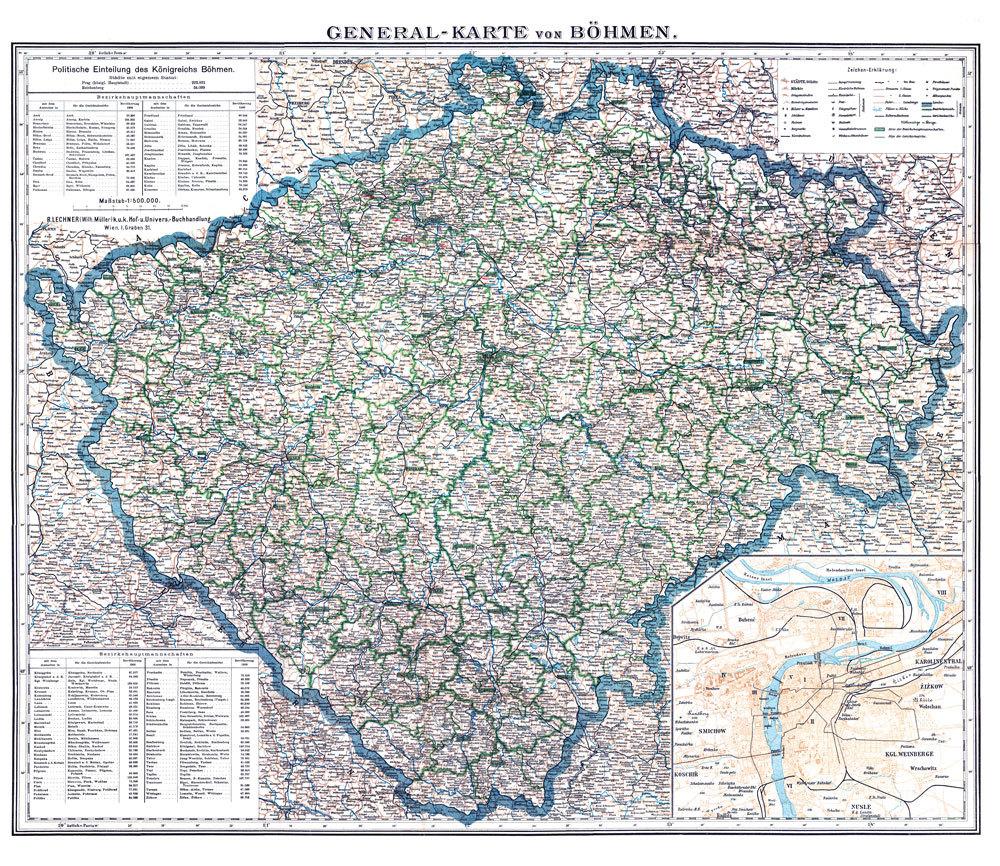 facebook de anmelden Bad Kreuznach