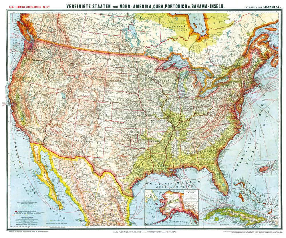Luxury Vereinigte Staaten Karte Arbeitsblatt Elaboration ...